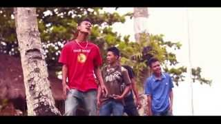 SK Federation of Guihulngan City (Official Music Video) Pusong Bato