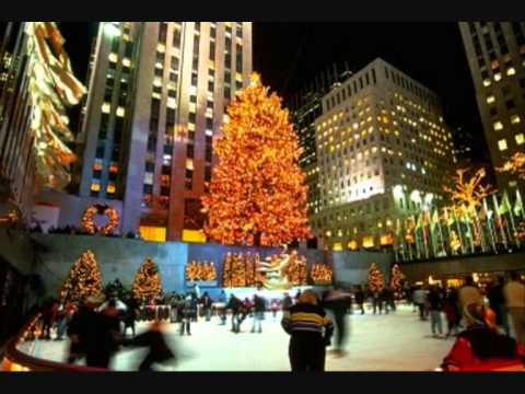 Fairytale of New York - No Use For A Name - YouTube