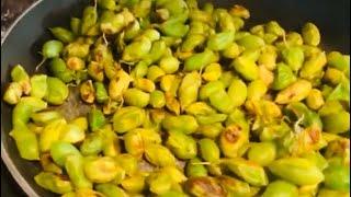Guasanas In English