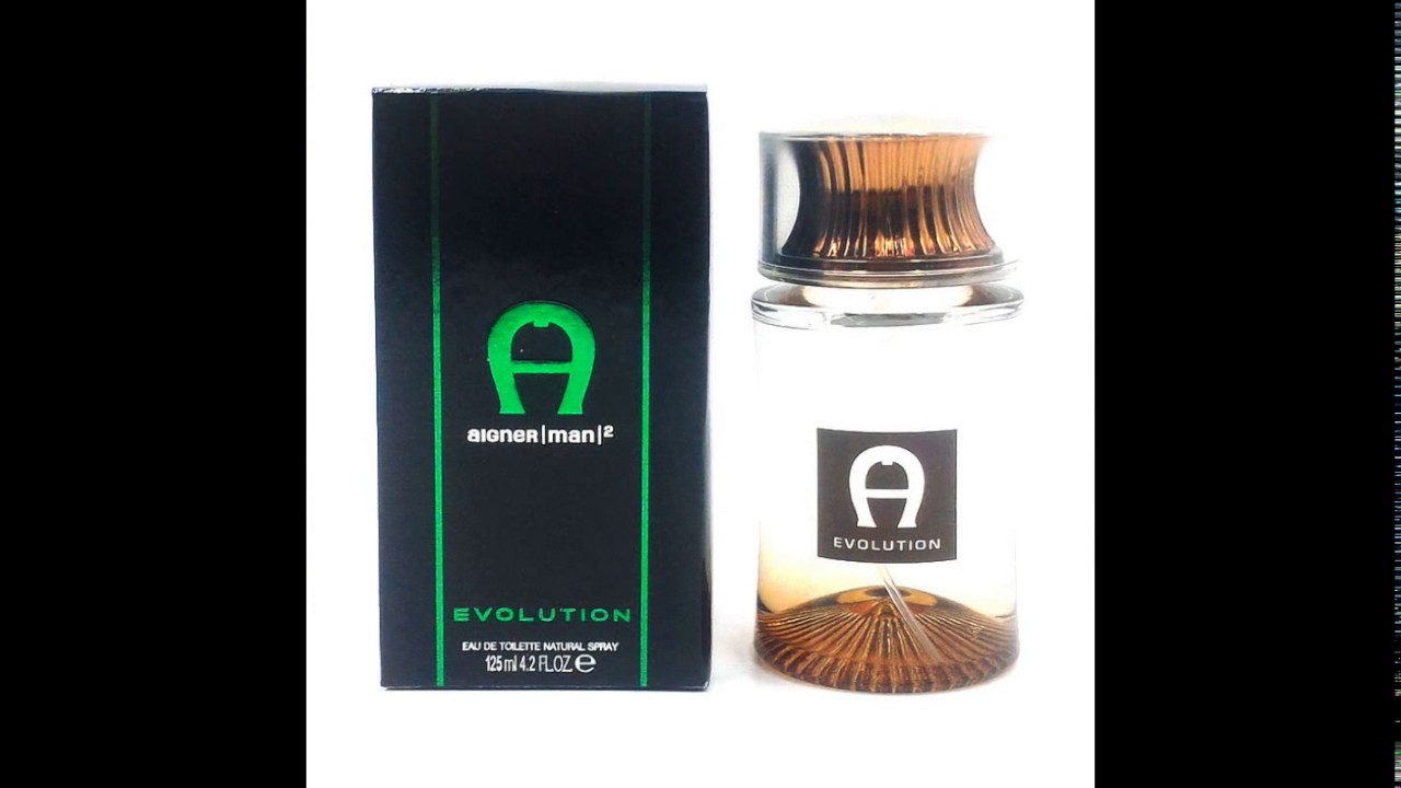 Pusat Parfum Tasikmalaya Ciamis Rumah Agen Import 082214335957