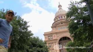 Austin, Texas - Destination Video - Travel Guide