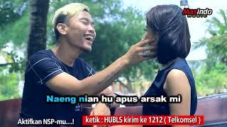 Huboan Pe Ho Tu Bulan - Wahyu Wira Purba Mp3