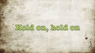 Carrie Underwood-Crazy Dreams lyrics