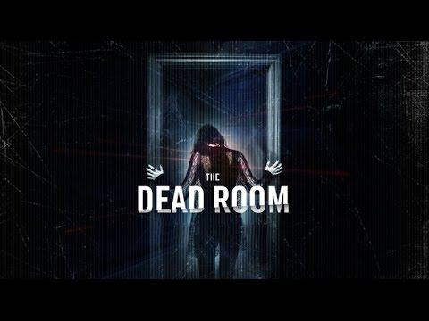 The Dead Room trailer