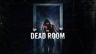 The Dead Room -  Official Teaser Trailer (2015) [HD]