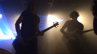 Stream of Passion 4. Calliopeia - Underground Lelystad