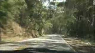 Infinita Highway - Engenheiros do Hawaii