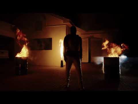 Medikal - Nyame (Official Music Video 2021)
