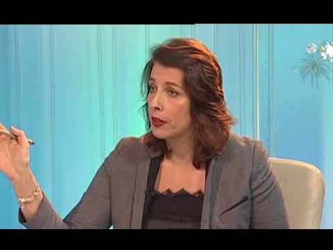 Šutanovac u Pravom uglu, RTV 1, (25.12.2017.)