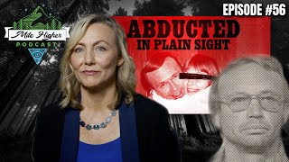Abducted In Plain Sight: The Jan Broberg Story - Podcast #56