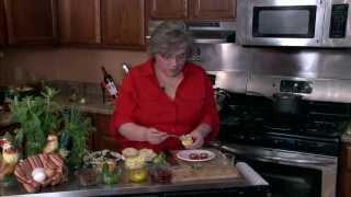 Friends Drift Inn Backyard Chickens And Egg Recipes Episode 13 May 2013