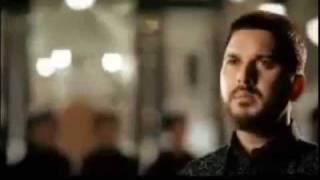 """Mere Nabi Ka Naam"" Junaid Jamshed & Ali Haider Voice Fusion 2009"