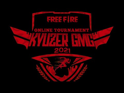 Download 🔴LIVE KUALIFIKASI POT 4 TOURNAMEN ONLINE KYUZER GMG S3