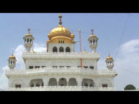 Amritsar Travel Guide & Tours | BreathtakingIndia.com