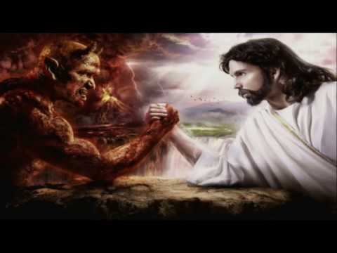 Last Days End Times Must Watch Video...