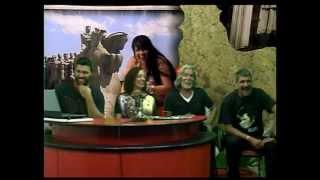 Baixar MUCUVUCO DO MELL TV - ESPECIAL DE ANIVERSÁRIO DA MELL GLITTER - 30/03/13