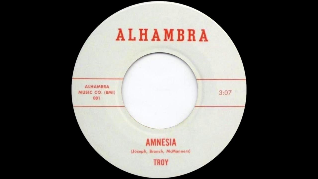 troy-amnesia-1969-dutchmasters