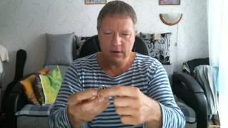 видео Что делать если в системе отопления падает давление - настройка расширительного бака в котле Bosch
