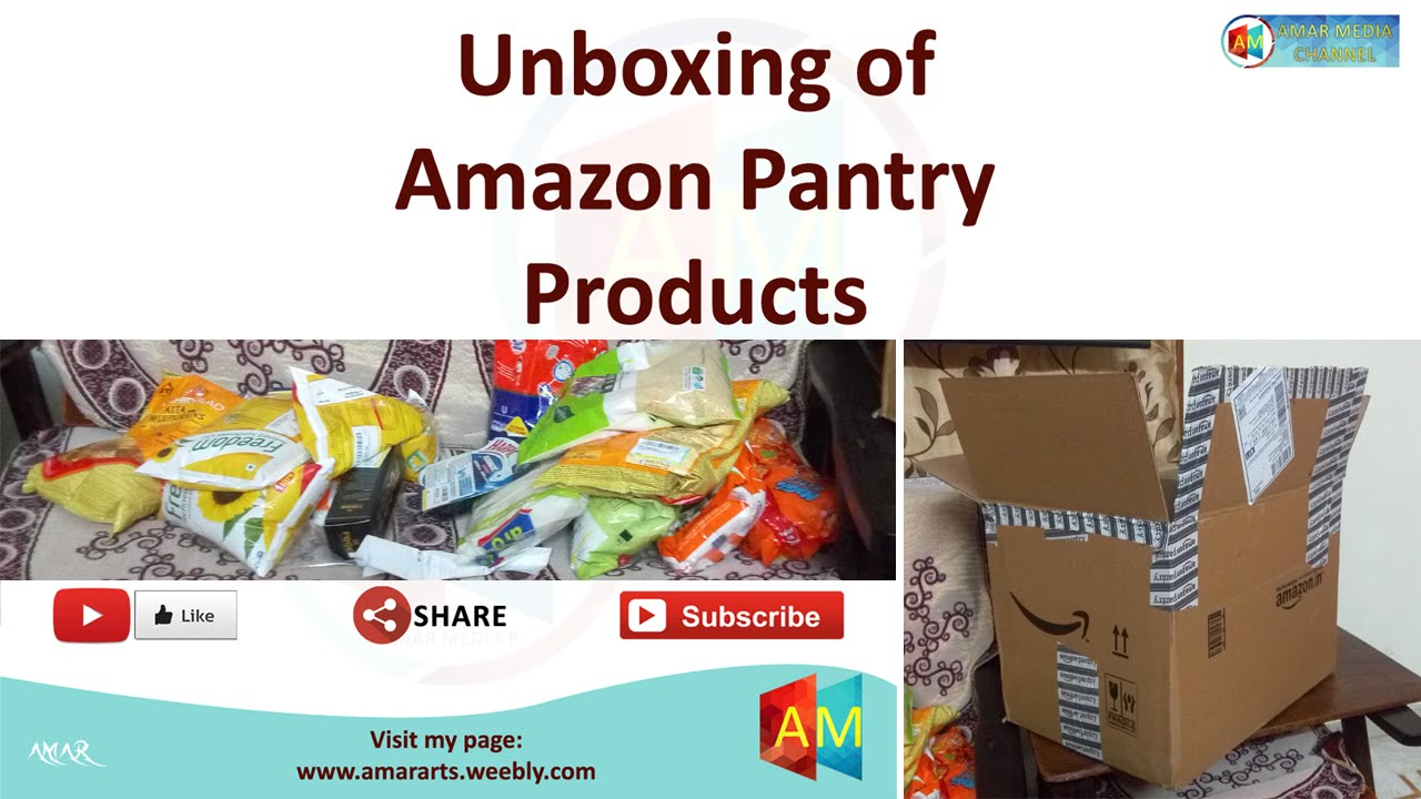How to buy products from amazon in india