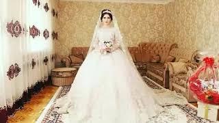 Самый красивый невеста