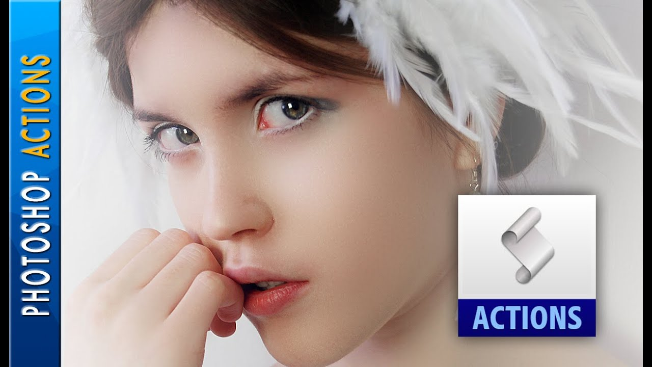 Photoshop cc tutorial create your own skin retouching actions photoshop cc tutorial create your own skin retouching actions youtube baditri Image collections