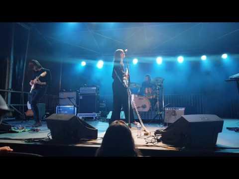 Clara Luciani - Comme toi (9)