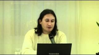 6 А.Мередов. Искусство деятельности март 2012 Рига.
