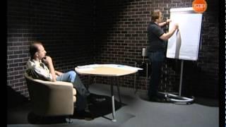 видео Методы экстраполяции в прогнозировании