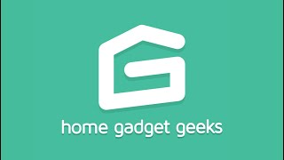 Ed Sullivan with Cigar Tech, Tips and Tools - Home Gadget Geeks 419
