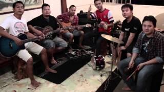 Baixar Lay Phyu, Diary (Acoustics), Covered by Creative Chaos