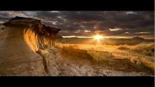 Edu - Step In Time (Original Mix) [2011]  HD