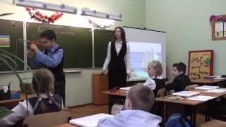 ГБОУ школа №90 (СП коррекции и развития ранее школа 614)