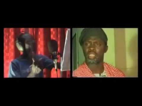 Download Murjanatu { Nazifi Asnanic } Hausa Song