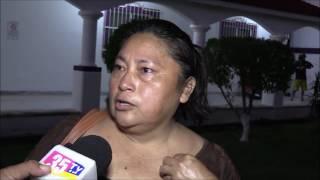 DESPIDEN DEL DIF A 39  MUJERES DE LOS DESAYUNOS ESCOLARES