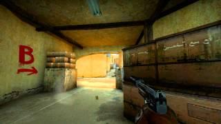 CS:GO | Russian Screeam