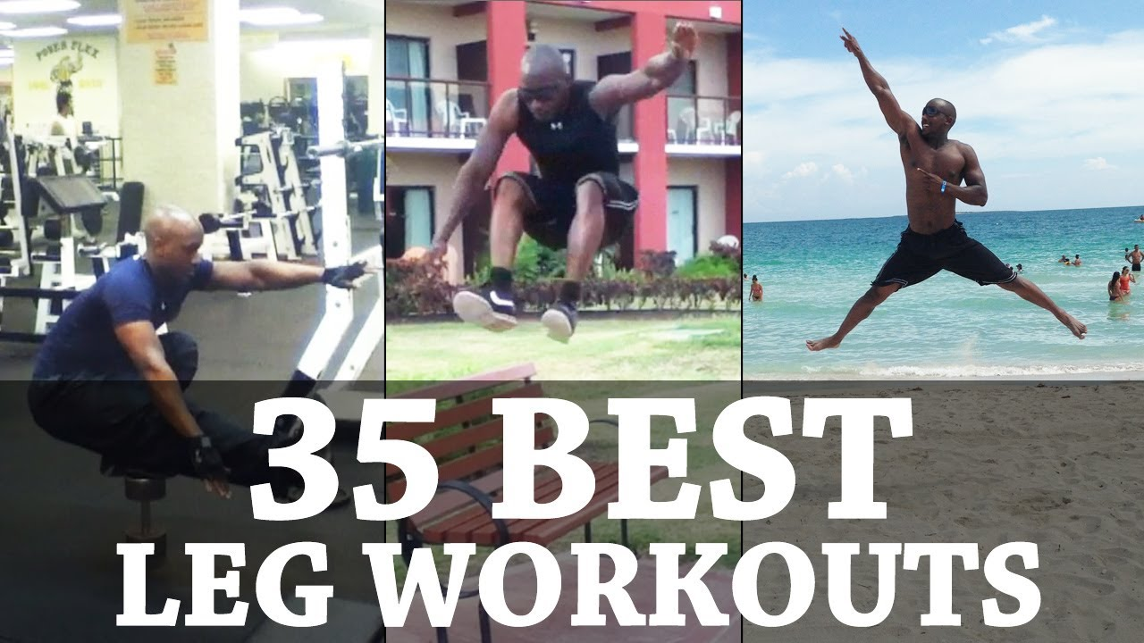 David Wright Main as well C Dec D C C Sandbag Workout Fitness Posters in addition Maxresdefault further Maxresdefault furthermore Man Boxing. on free home workout routines