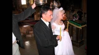 свадьба ЮРЫ и ЖЕНИ 2006.wmv