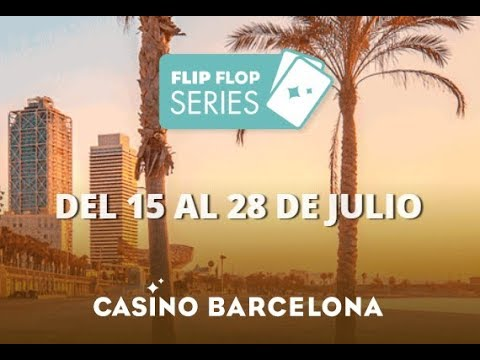 casino barcelona 15 gratis