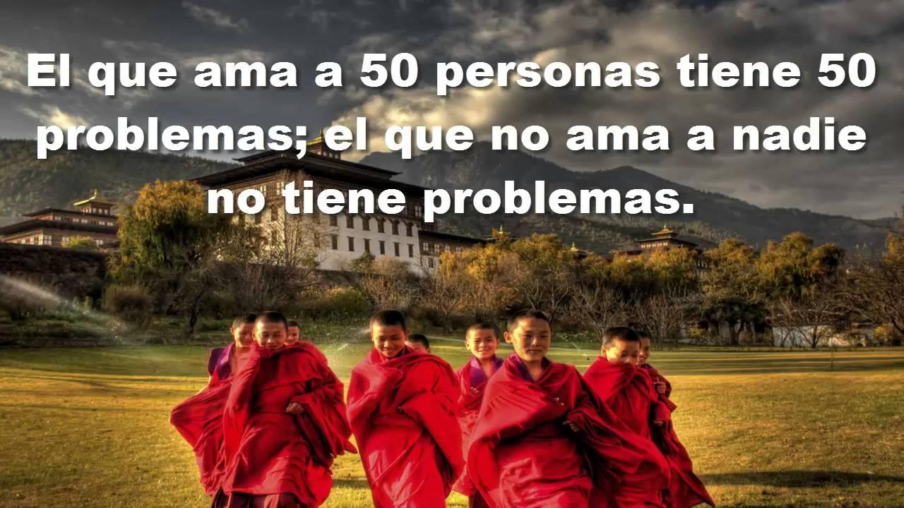 Frases De Buda 10 Frases Budistas Que Cambiaran Tu Vida