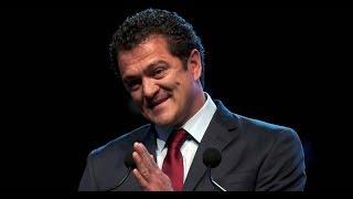 ¿Un Tri de solo naturalizados? ¡Carlos Hermosillo lo anticipa! thumbnail