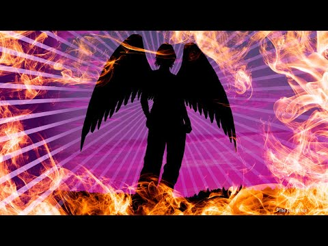 ArchAngel Fire Transmission: The Time of Ascension is Now!