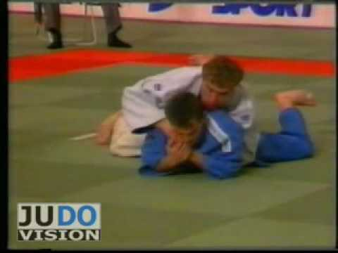 judo hq images for - photo #14