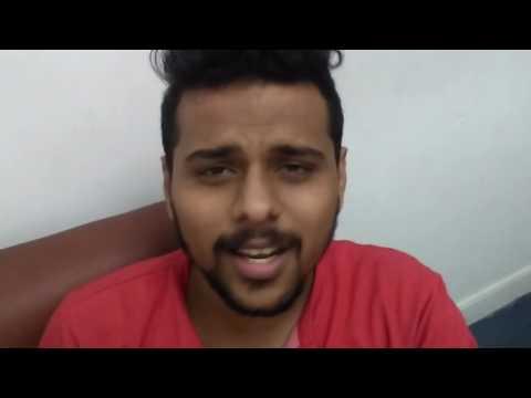 I'M SORRY UDAYANITHI | Saravanan irukka Bayamean Cell Phone Review | VJ MUBASHIR