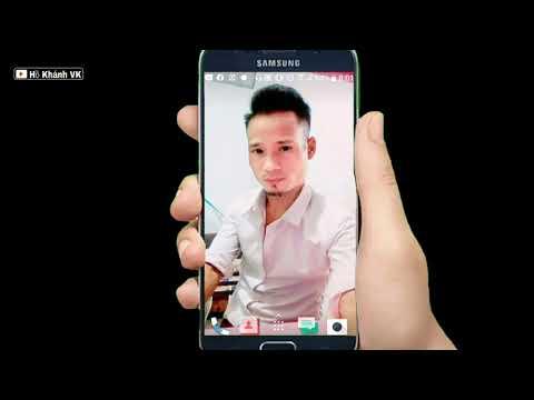 Cách tải appvn cho điện thoại Android nhanh và đơn giản nhất không cần đăng nhập tài khoản