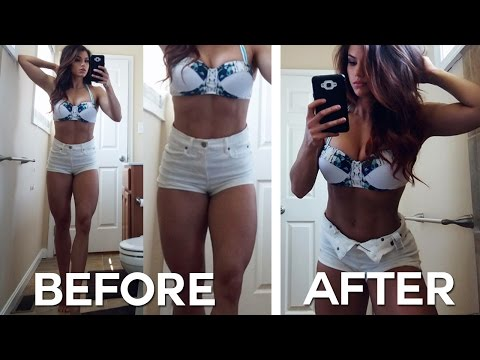 My Sunless Tanning Routine & Tips for DARK Summer Tan! | Best Self Tanners