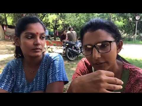 जेएनयू छात्रसंघ चुनाव में अध्यक्ष पद के लिए पांच महिला उम्मीदवार मैदान में