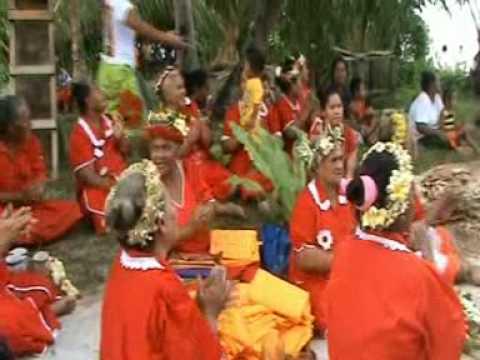 Tuvalu-Nukulaelae-Malaga team Laeva ki Nukulaelae 09