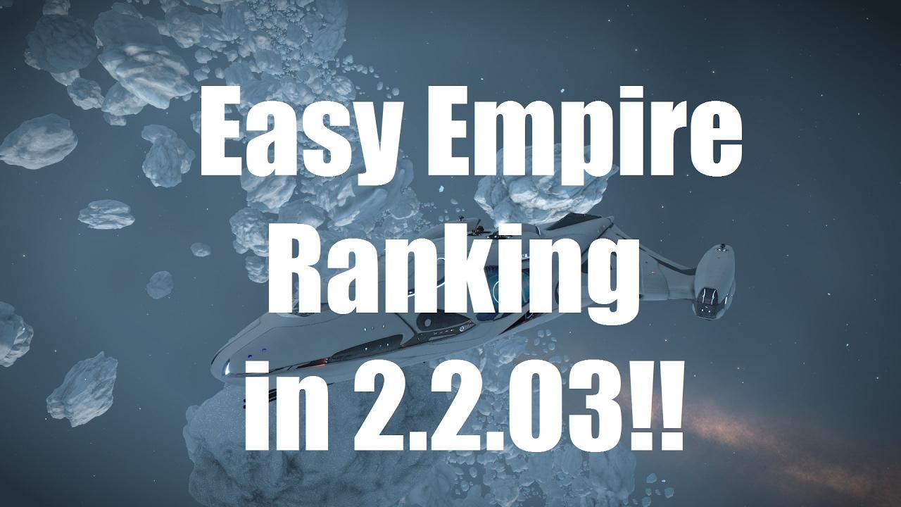 Ram Wire Empire - DATA WIRING •
