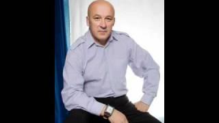 Ibro Selmanovic-Pjesma o ocu i majci