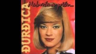 Đurđica Barlović - Oprosti Mi, Mama (1986)